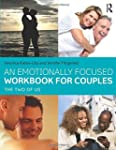 An Emotionally Focused Workbook for C...