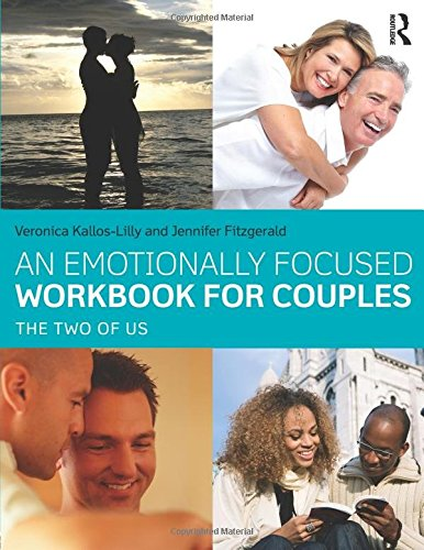 an-emotionally-focused-workbook-for-couples-the-two-of-us