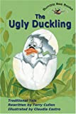 Ugly Duckling, the (Spanish Edition)