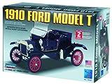 "Lindberg 1:16 scale 1910 Ford Model ""T"""