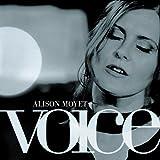 Voiceby Alison Moyet