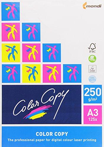 mondi-a3-7184-carta-color-copy-a3-250-g-mq