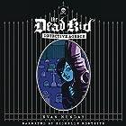 Dead Kid Detective Agency Hörbuch von Evan Munday Gesprochen von: Michelle Monteith
