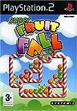 echange, troc Super Fruit Fall