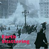 Earth Shattering: ecopoemsby Neil Astley