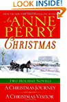 An Anne Perry Christmas: Two Holiday...