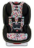 Britax-USA-Boulevard-ClickTight-Convertible-Car-Seat-Kaleidoscope