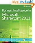 Business Intelligence in Microsoft Sh...