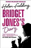 Helen Fielding Bridget Jones's Diary