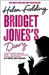 Bridget Jones's Diary: A Novel (Engli...