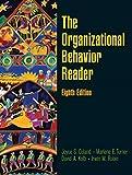 The Organizational Behavior Reader (8th Edition)