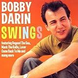 Swingsby Bobby Darin