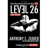 Level 26: Dark Origins ~ Duane Swierczynski