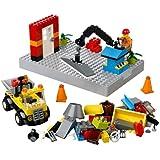 LEGO My Frist LEGO Set