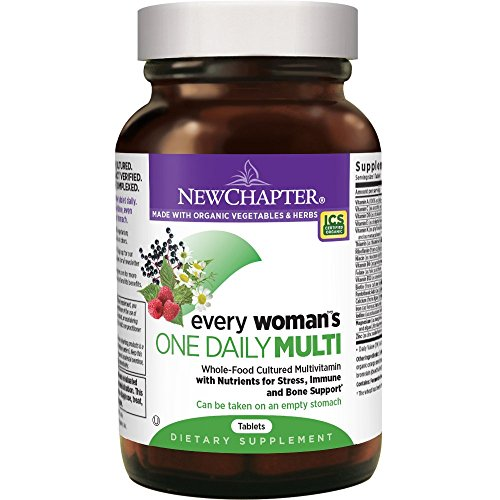 New-Chapter-Every-Womans-One-Daily-Bonus-Multivitamin-Tablets