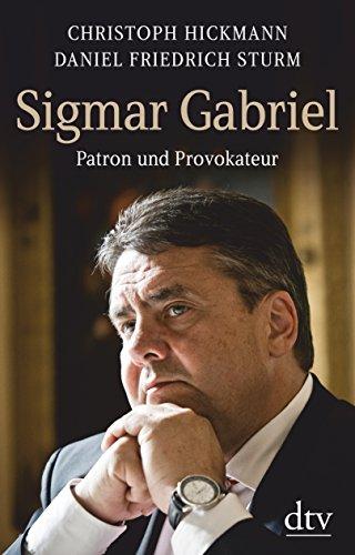 sigmar-gabriel-patron-und-provokateur