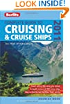 Complete Guide To Cruising & Cruise S...