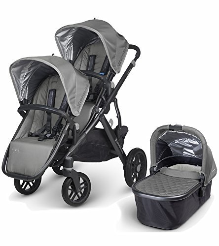 UPPAbaby-Vista-Double-Stroller-Pascal