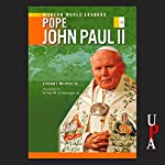 Pope John Paul II | Edward J. Renehan