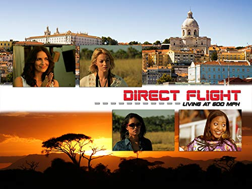 Direct Flight