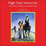 Flight From Stonewycke | Michael Phillips,Judith Pella