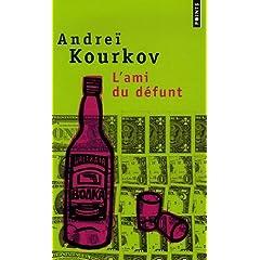 Andreï KOURKOV (Ukraine) 51KNkw4wqDL._SL500_AA240_