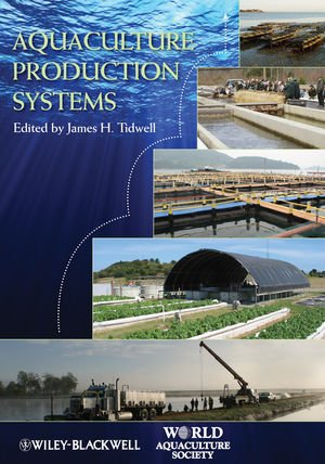 Aquaculture Production Systems front-844583