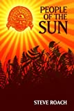 img - for People of the Sun book / textbook / text book