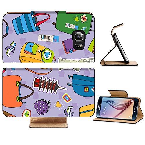 liili-premium-samsung-galaxy-s6-edge-flip-pu-leather-wallet-case-id-27842973-vacation-or-travel-back