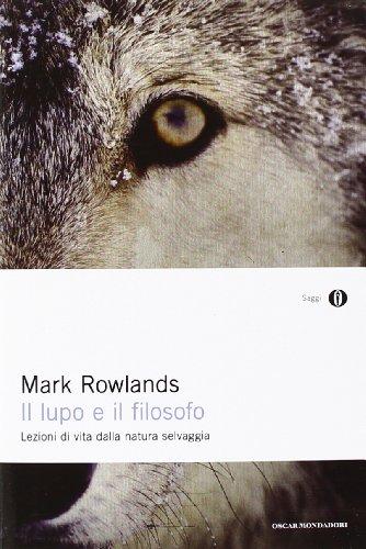 il-lupo-e-il-filosofo-lezioni-di-vita-dalla-natura-selvaggia