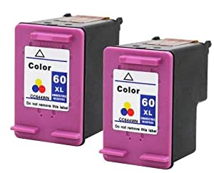 Hp deskjet f4288 all in one printer