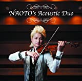 NAOTO's Acoustic Duo