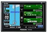 パナソニック(Panasonic) ポータブルナビ ゴリラ 5インチ  CN-GP550D