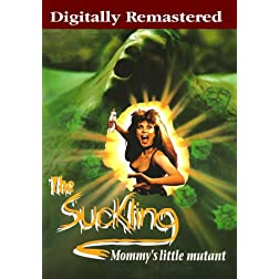 The Suckling - Digitally Remastered (Amazon.com Exclusive)