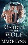 img - for Garden of the Wolf #3 (BBW Werewolf / Shifter Romance) book / textbook / text book