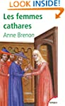 Les femmes cathares - N�86