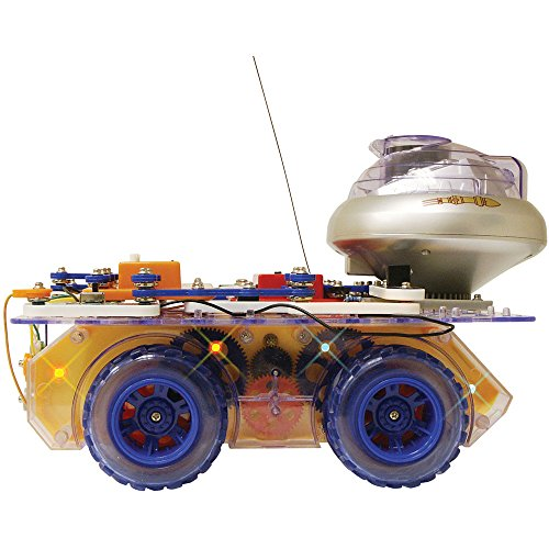 Snap-Circuits-Deluxe-RC-Snap-Rover-Electronics-Discovery-Kit