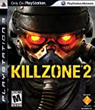 Killzone 2 PS3 [Import germany]