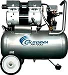 California Air Tools CAT-6310 Ultra Q...