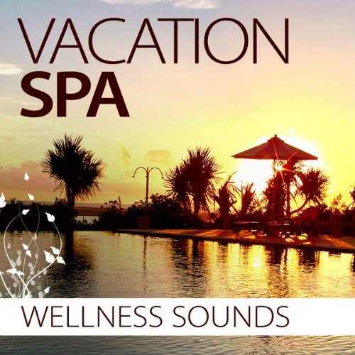 Vacation SPA - Compilation Mix
