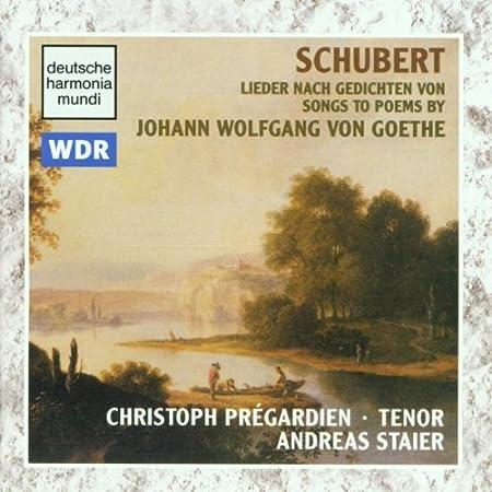 Lieder de Schubert - Page 4 51KNpz1vgGL._SY450_