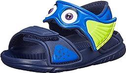 Disney Akwah 9 Shoes