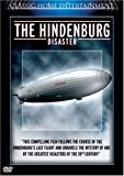 The Hindenburg Disaster [DVD] [NTSC]