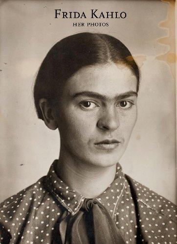 El diario de frida kahlo un intimo autorretrato online dating