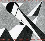 Bring Me the Head of Yuri Gagarine by Hawkwind (1997-01-05)