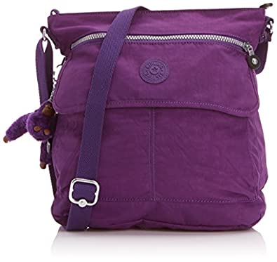 Kipling Women'S Rachele Shoulder Bag 60