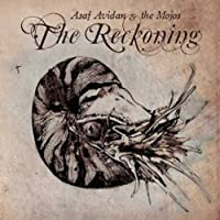 The Reckoning - Re-Release