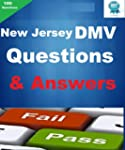 The New Jersey DMV Driver Test Q&A (E...