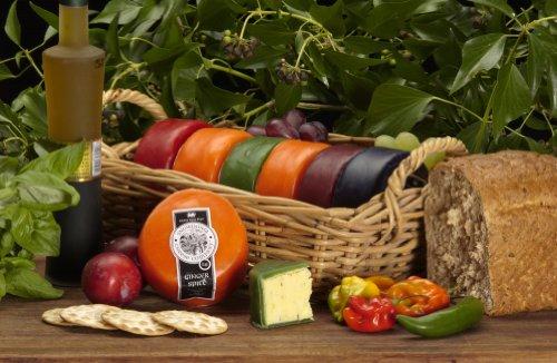 Snowdonia Cheese 200g Range