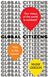 img - for Global Citizens book / textbook / text book